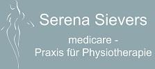 Serena Sievers Logo